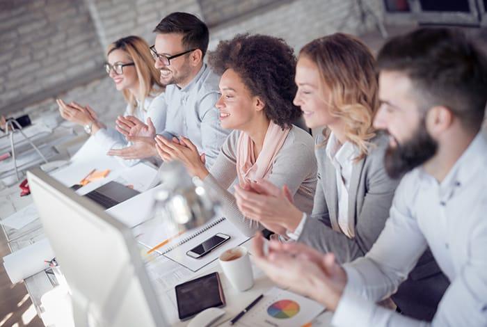 wycena wartości spółki