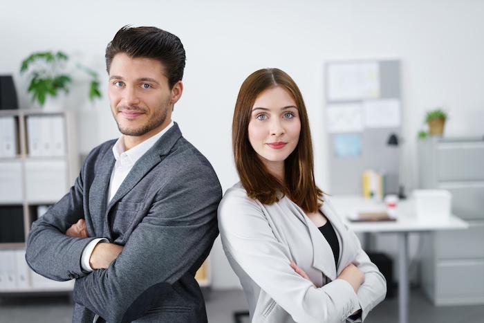 biznes brokers